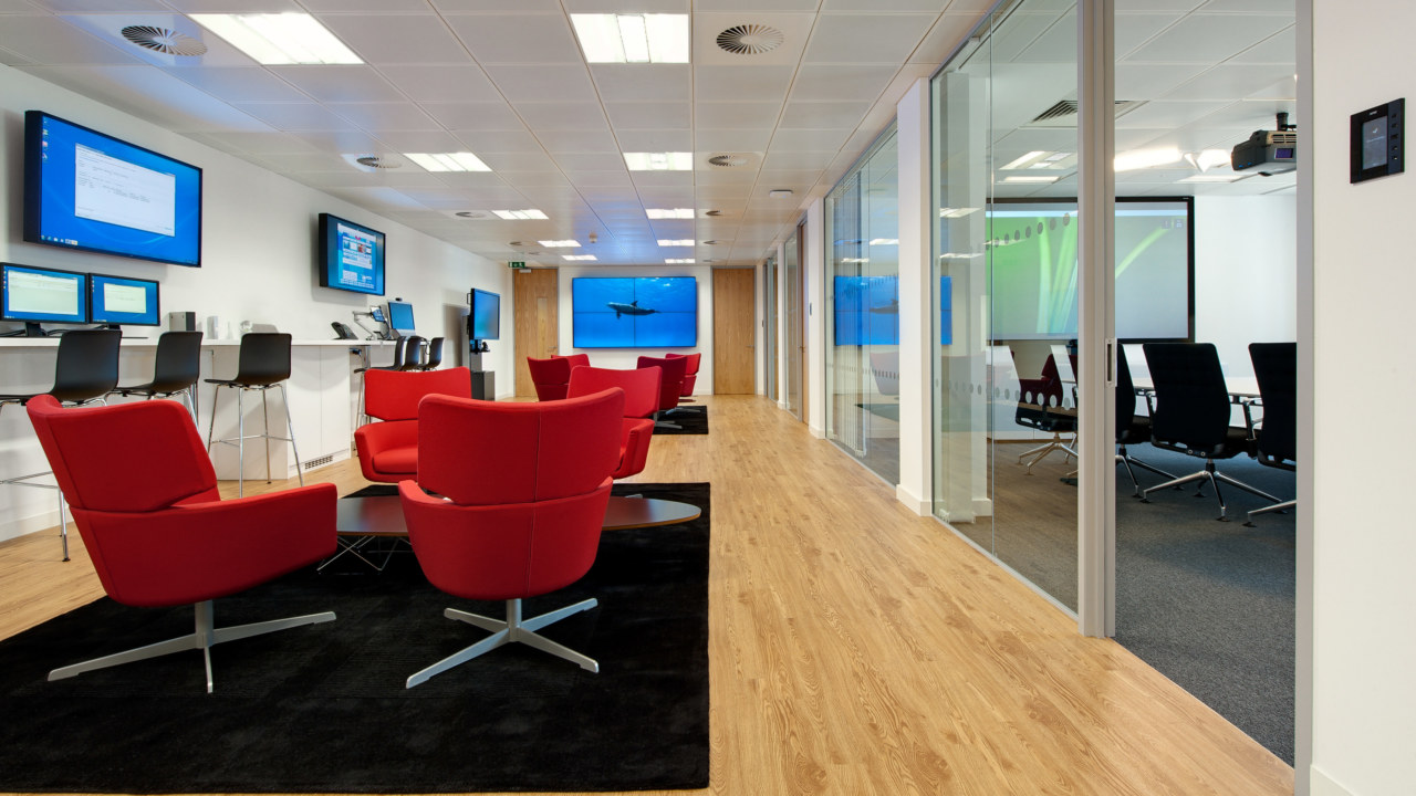 office-design-for-CityIS-6_3840x2160_acf_cropped-1