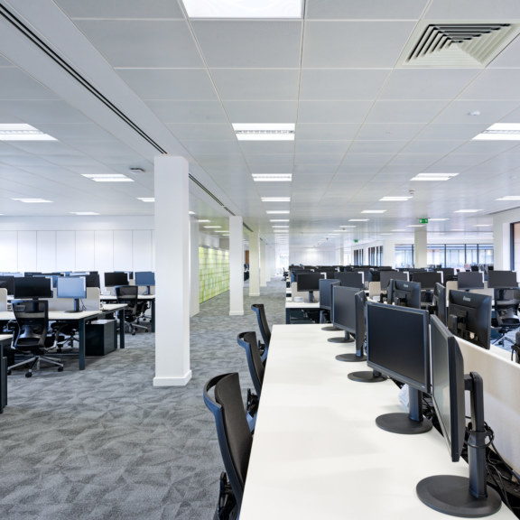office-design-for-theNorthviewGroup-7_1728x1728_acf_cropped