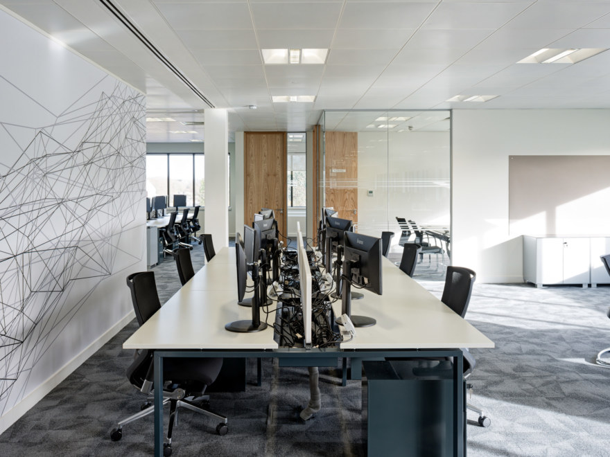 office-design-for-theNorthviewGroup-4_2640x1980_acf_cropped