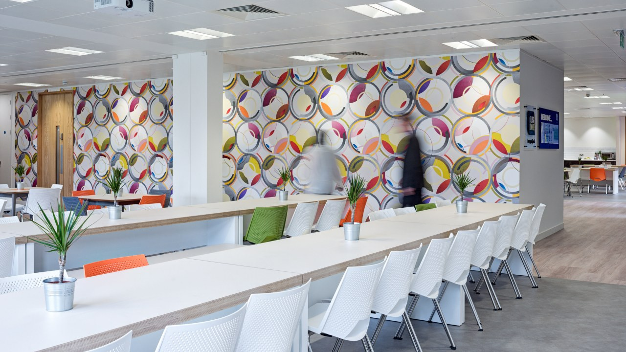 office-design-for-theNorthviewGroup-_3840x2160_acf_cropped-1