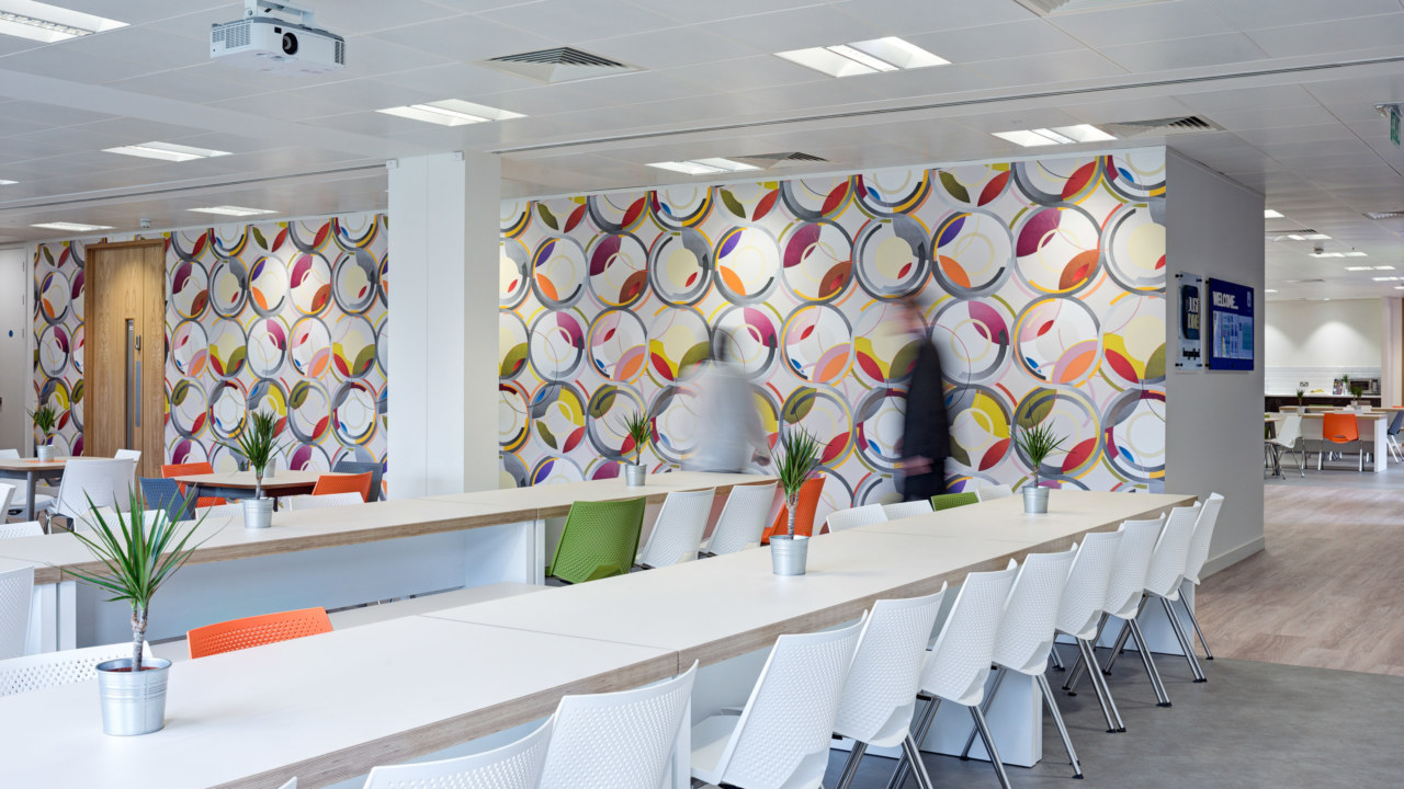 office-design-for-theNorthviewGroup-_3840x2160_acf_cropped