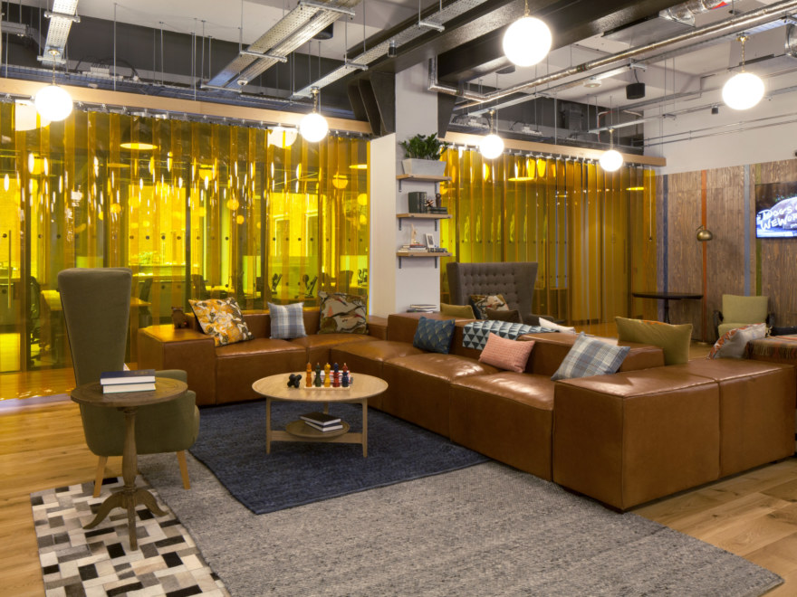office-design-for-Wework-Chancery-Lane-_2640x1980_acf_cropped