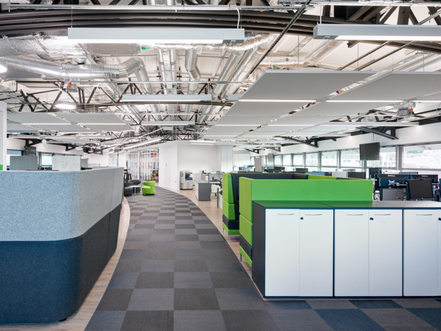 office-design-for-ITRS-4_2640x1980_acf_cropped