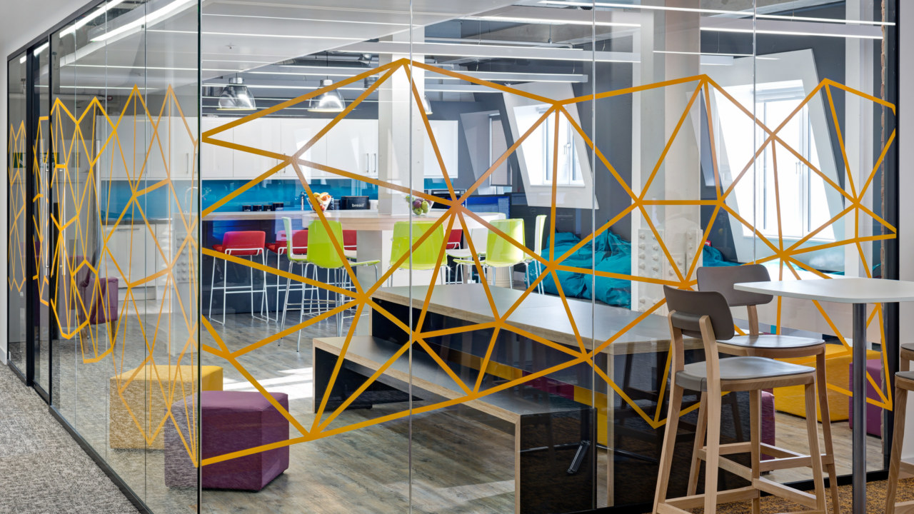 office-design-for-Virtual-One-4_3840x2160_acf_cropped-1