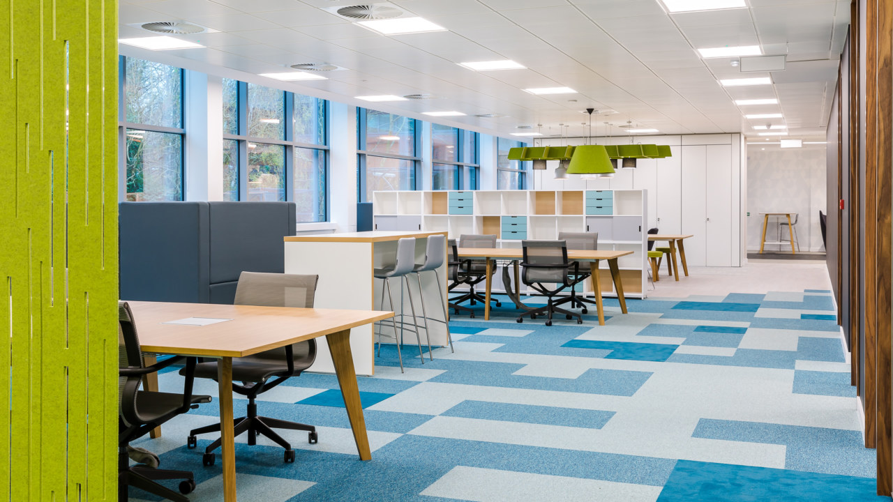 office-design-for-Zebra-3_3840x2160_acf_cropped-1