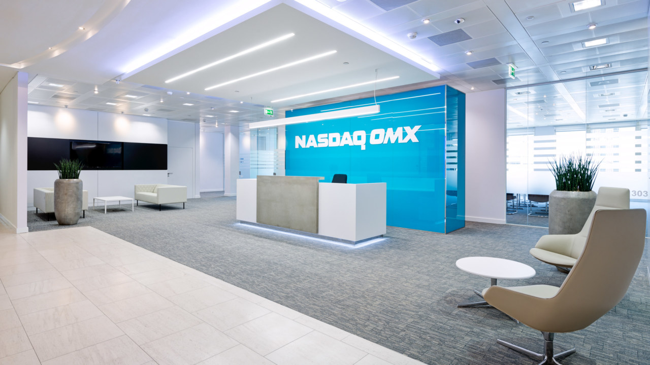 office-design-for-Nasdaq-10_3840x2160_acf_cropped