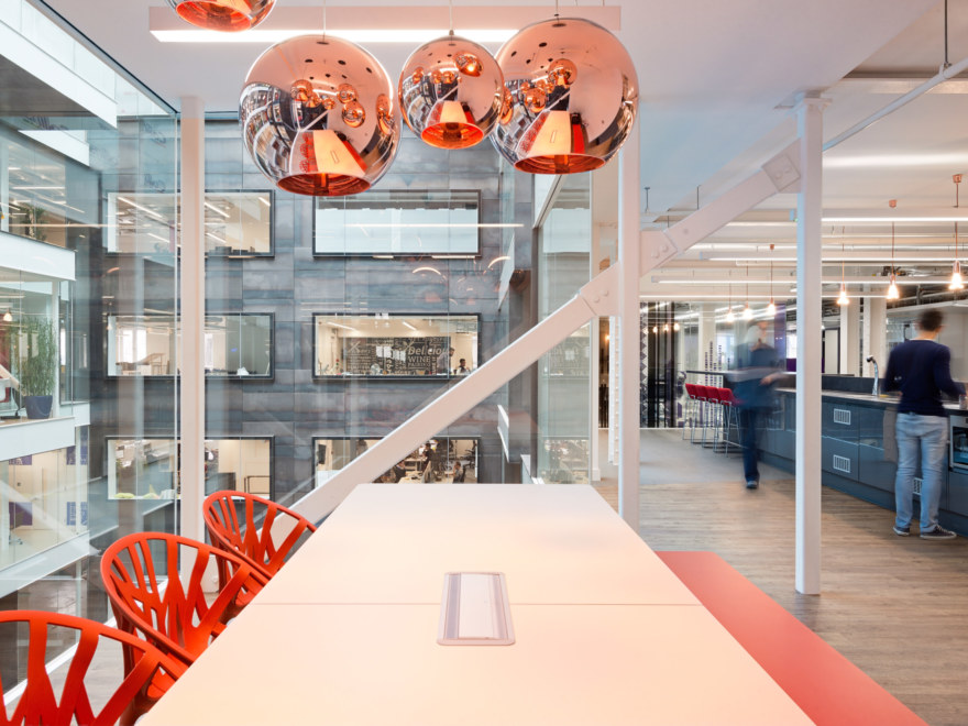 office-design-for-Opentable-3_2640x1980_acf_cropped
