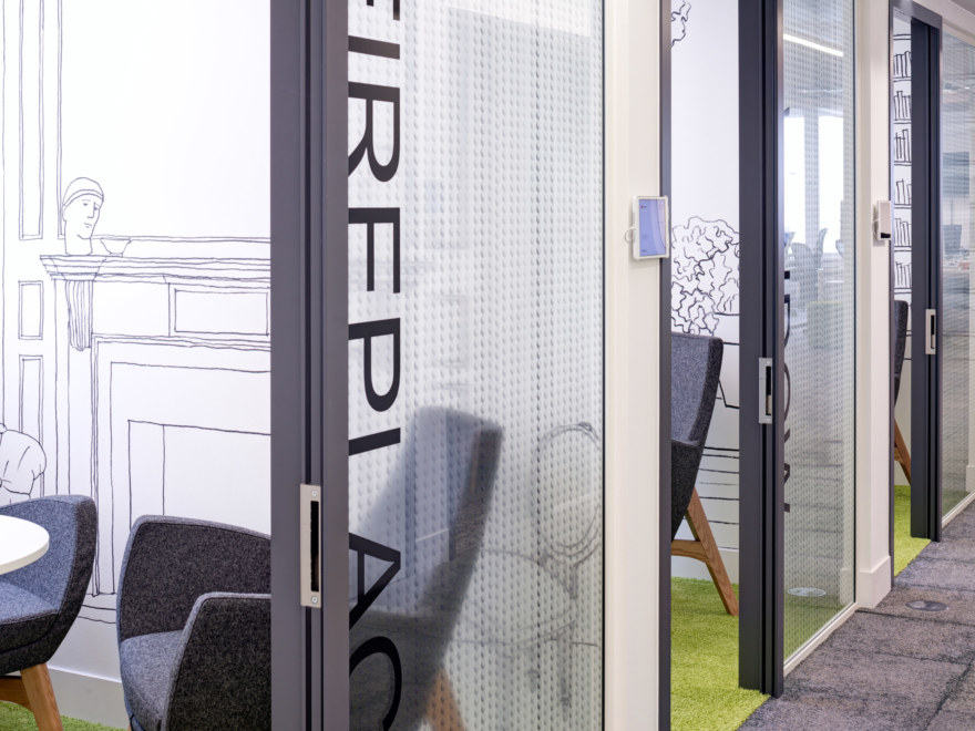 office-design-for-Opentable-8_2640x1980_acf_cropped