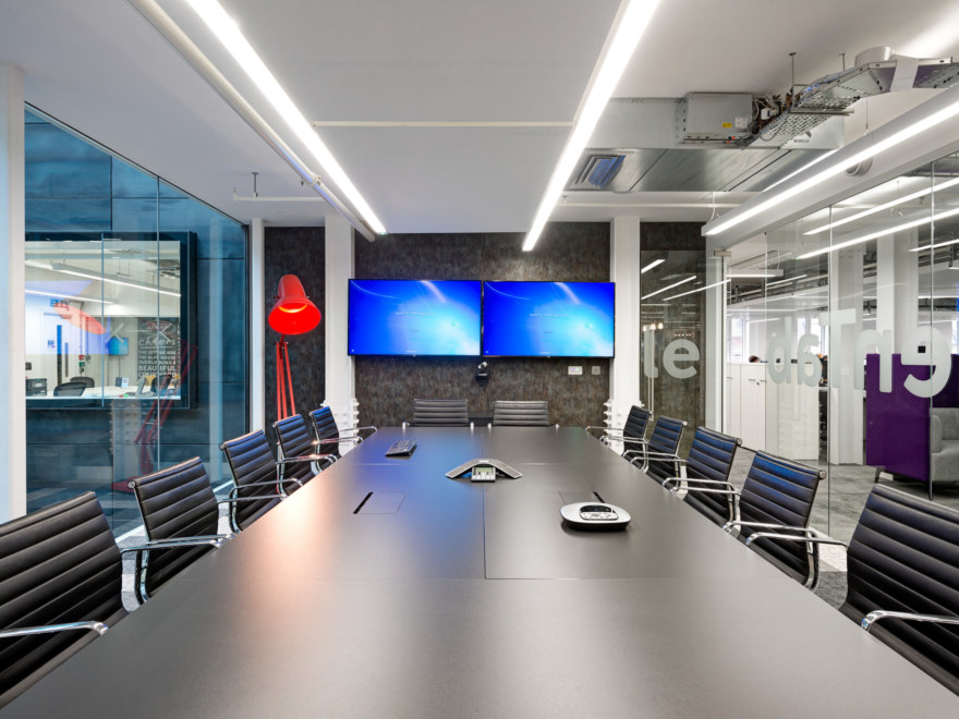 office-design-for-Opentable-2_2640x1980_acf_cropped