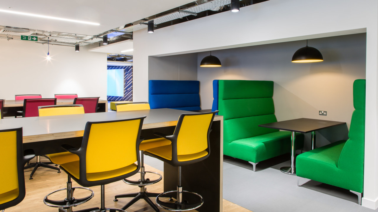 office-design-for-Career.Builders11_3840x2160_acf_cropped-1