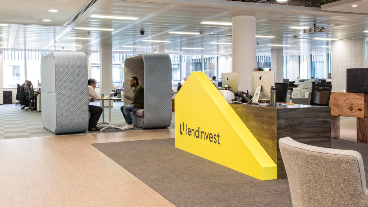office-design-for-Lendinvest-8_3840x2160_acf_cropped_3840x2160_acf_cropped