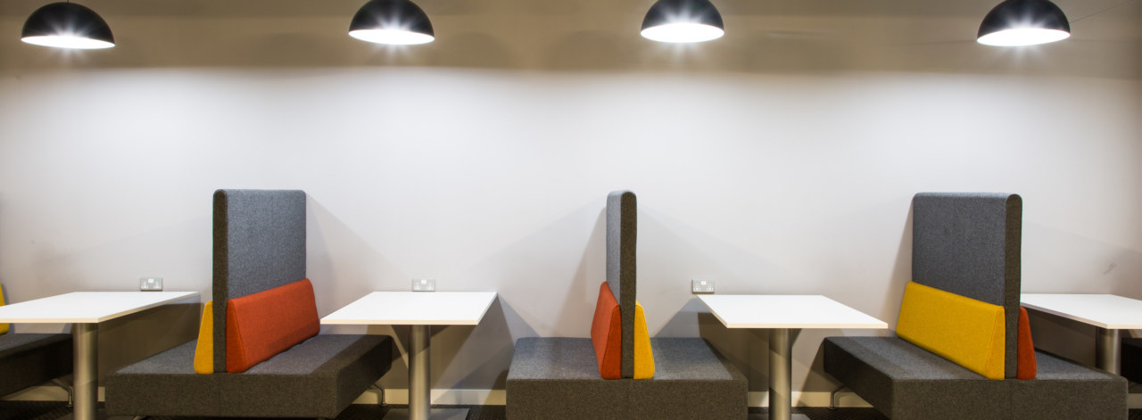 office-design-for-Ink-Global-11_3840x1414_acf_cropped