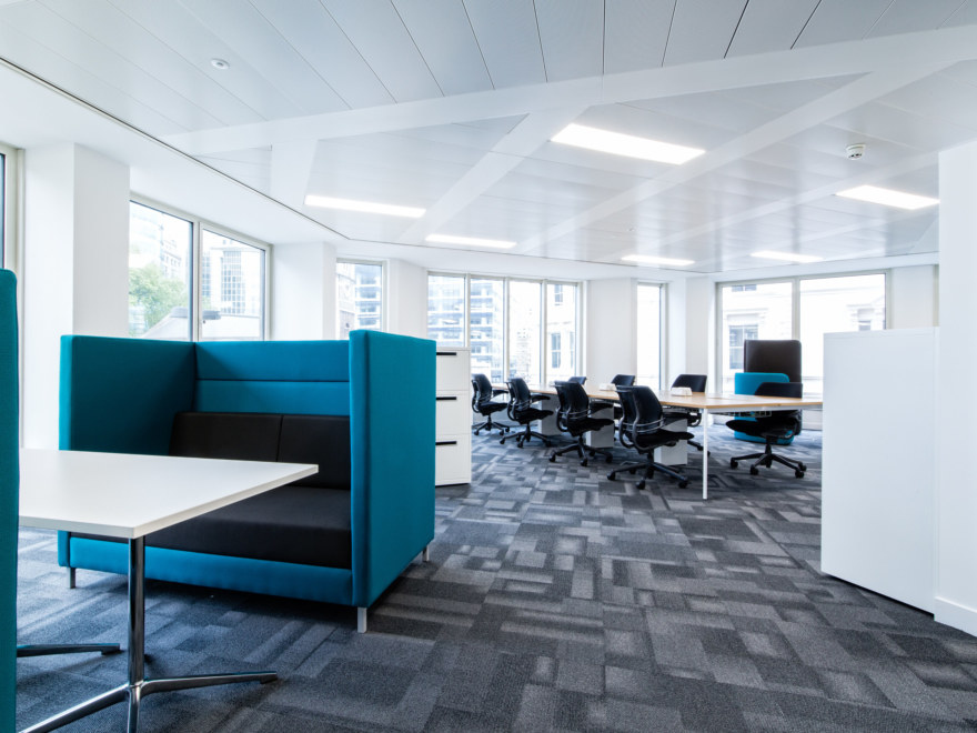office-design-for-Cystic-Fibrosis-4_2640x1980_acf_cropped