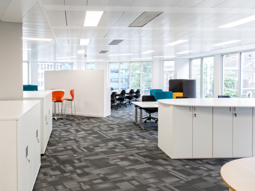 office-design-for-Cystic-Fibrosis-11_2640x1980_acf_cropped