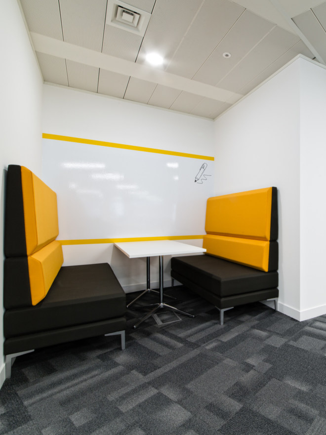 office-design-for-Cystic-Fibrosis-8_1980x2640_acf_cropped