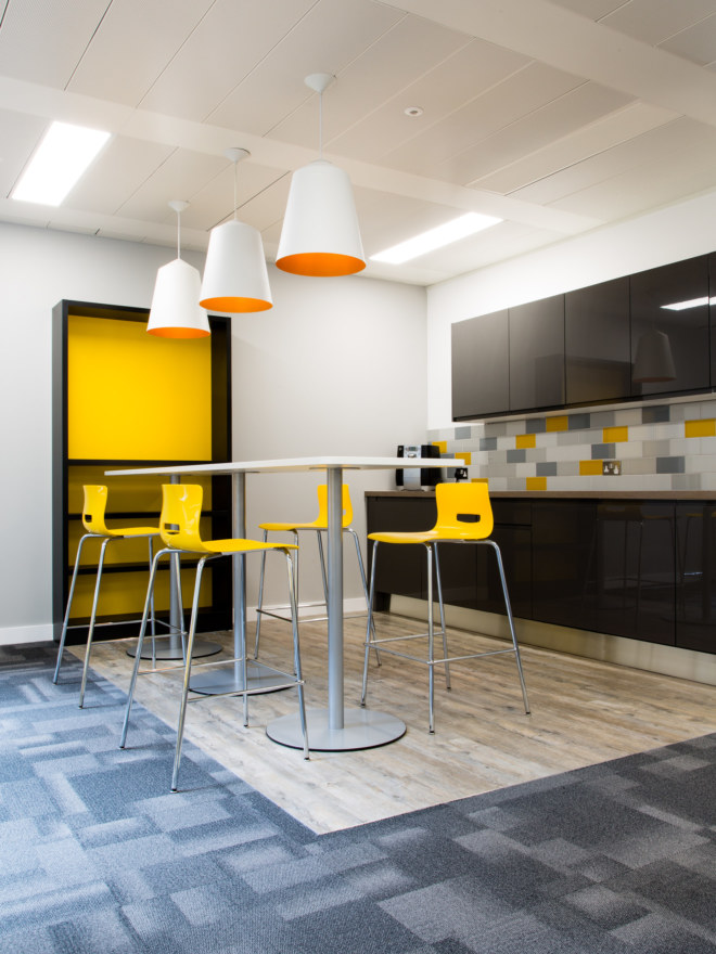 office-design-for-Cystic-Fibrosis-_1980x2640_acf_cropped