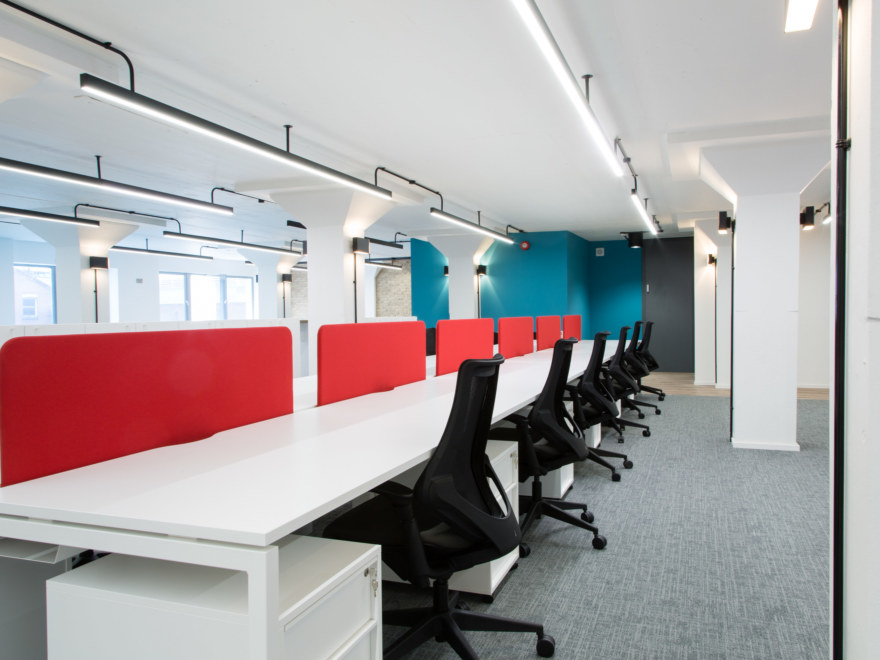 Office-design-for-SSI-2_2640x1980_acf_cropped
