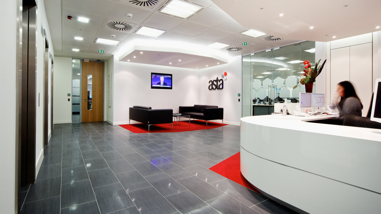 office-design-for-ASTA-3_3840x2160_acf_cropped_3840x2160_acf_cropped