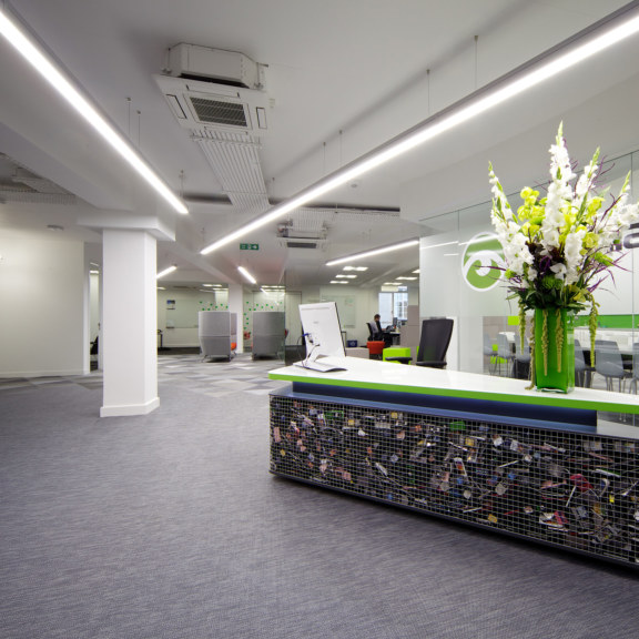 office-design-for-Millennial-Media-5_1728x1728_acf_cropped