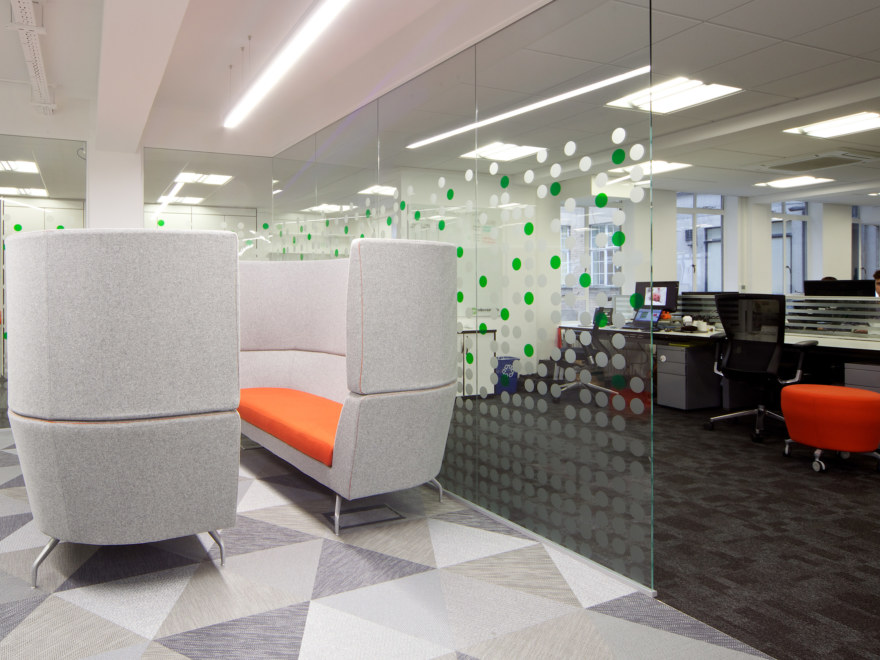 office-design-for-Millennial-Media-7_2640x1980_acf_cropped