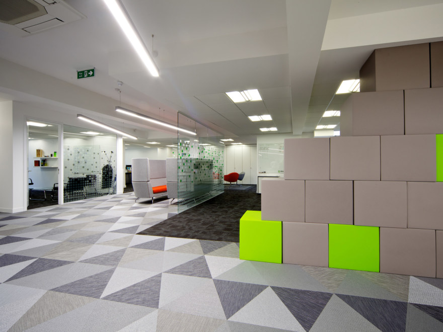 office-design-for-Millennial-Media-3_2640x1980_acf_cropped