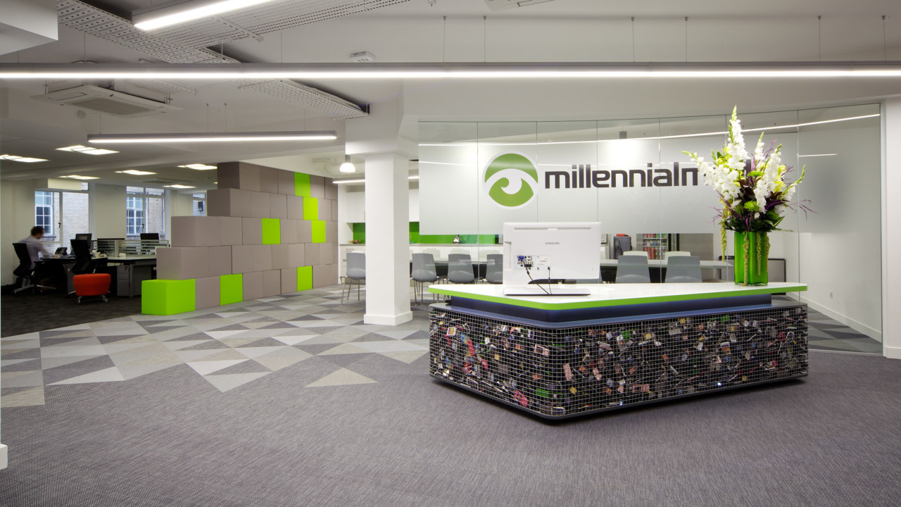 office-design-for-Millennial-Media-4_3840x2160_acf_cropped