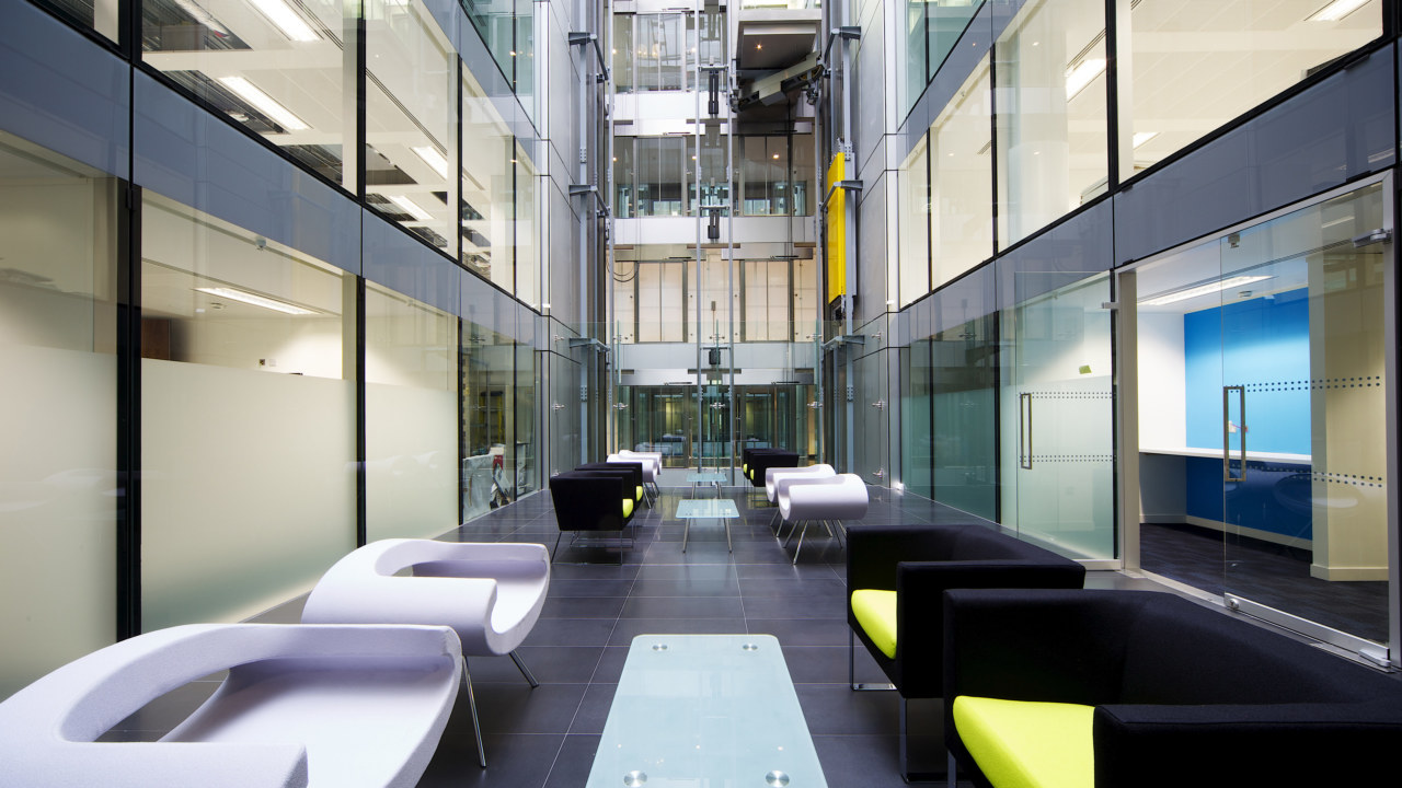 office-design-business-environments-group_3840x2160_acf_cropped_3840x2160_acf_cropped