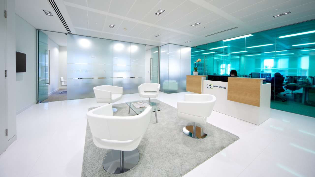 office-design-genel-energy_3840x2160_acf_cropped_3840x2160_acf_cropped