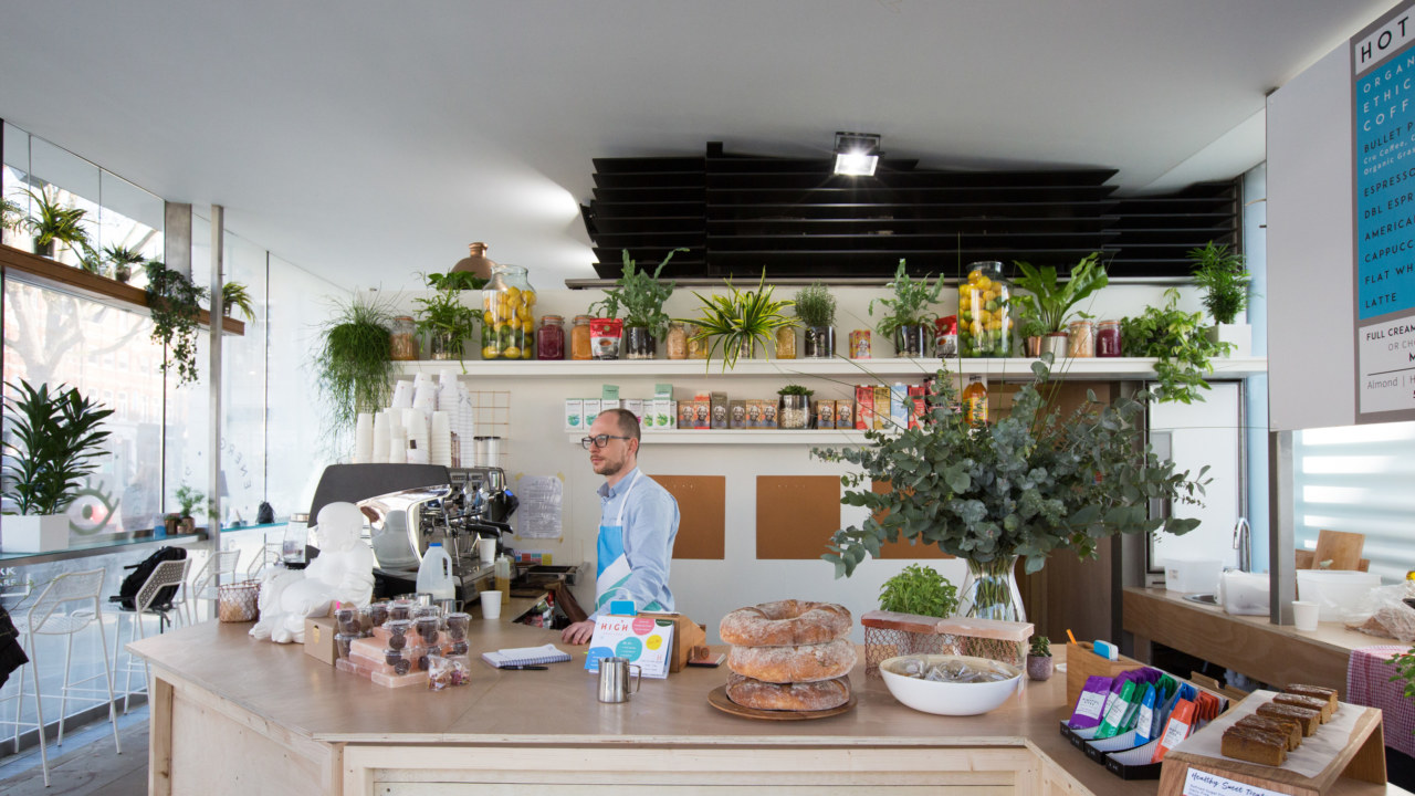 office-design-for-High-Mood-Food-9_3840x2160_acf_cropped-1