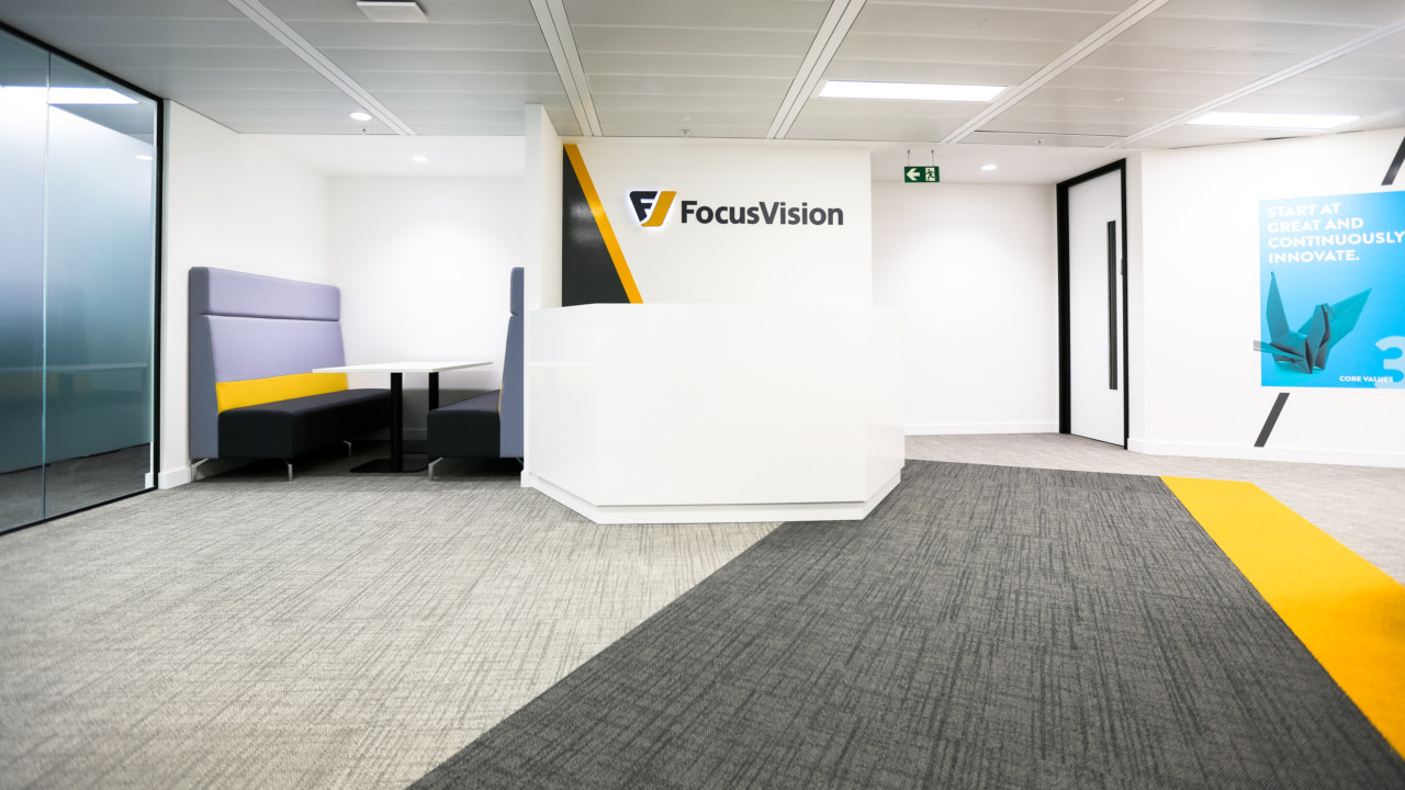 office-design-for-FocusVision-7_3840x2160_acf_cropped_3840x2160_acf_cropped