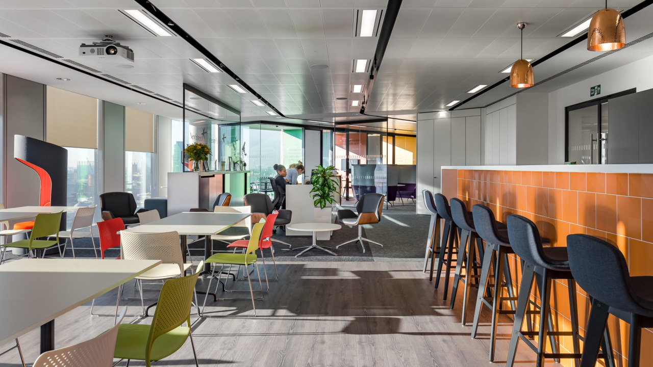 office-teapoint-design-for-InterimPartners