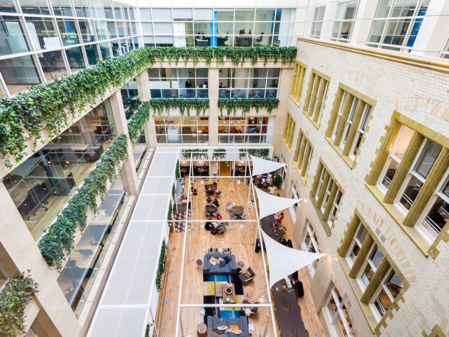 WeWork-9-HighRes_2640x1980_acf_cropped