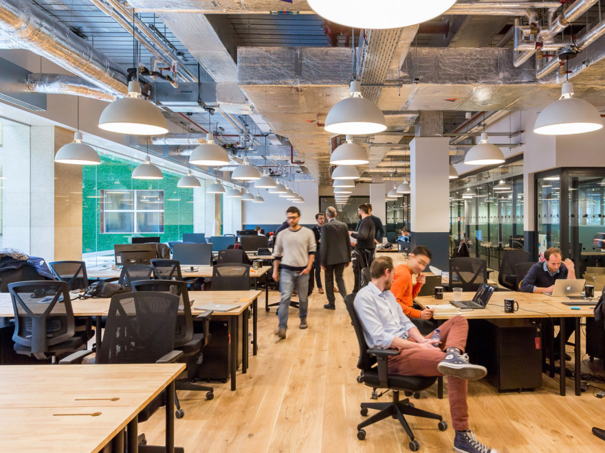 WeWork-13-HighRes_2640x1980_acf_cropped