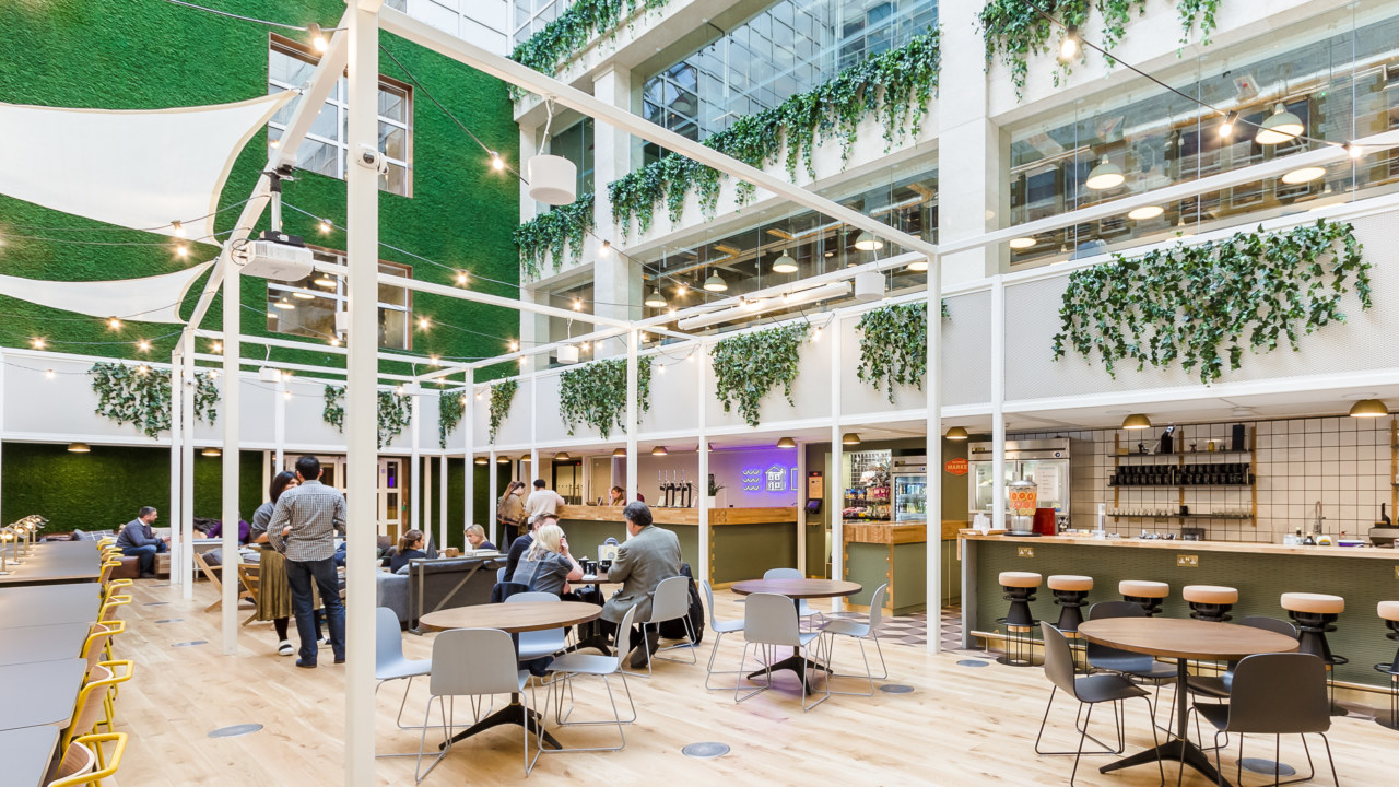 WeWork-2-HighRes_3840x2160_acf_cropped1