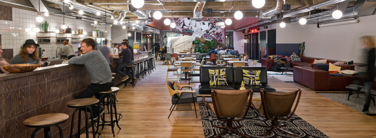 office-design-for-WeWork-Old-Street-4_3840x2160_acf_cropped_3840x1414_acf_cropped