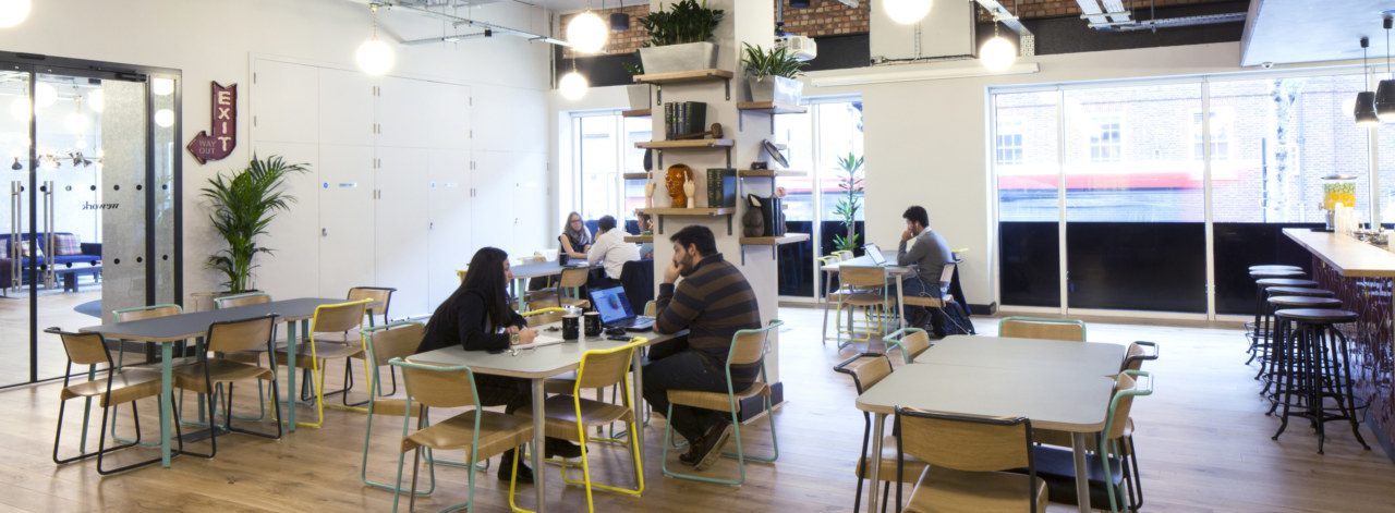 office-design-for-Wework-Chancery-Lane-3_3840x1414_acf_cropped