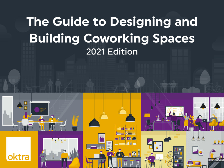 The Guide to Designing and Building Coworking Spaces 2021 2640x1980