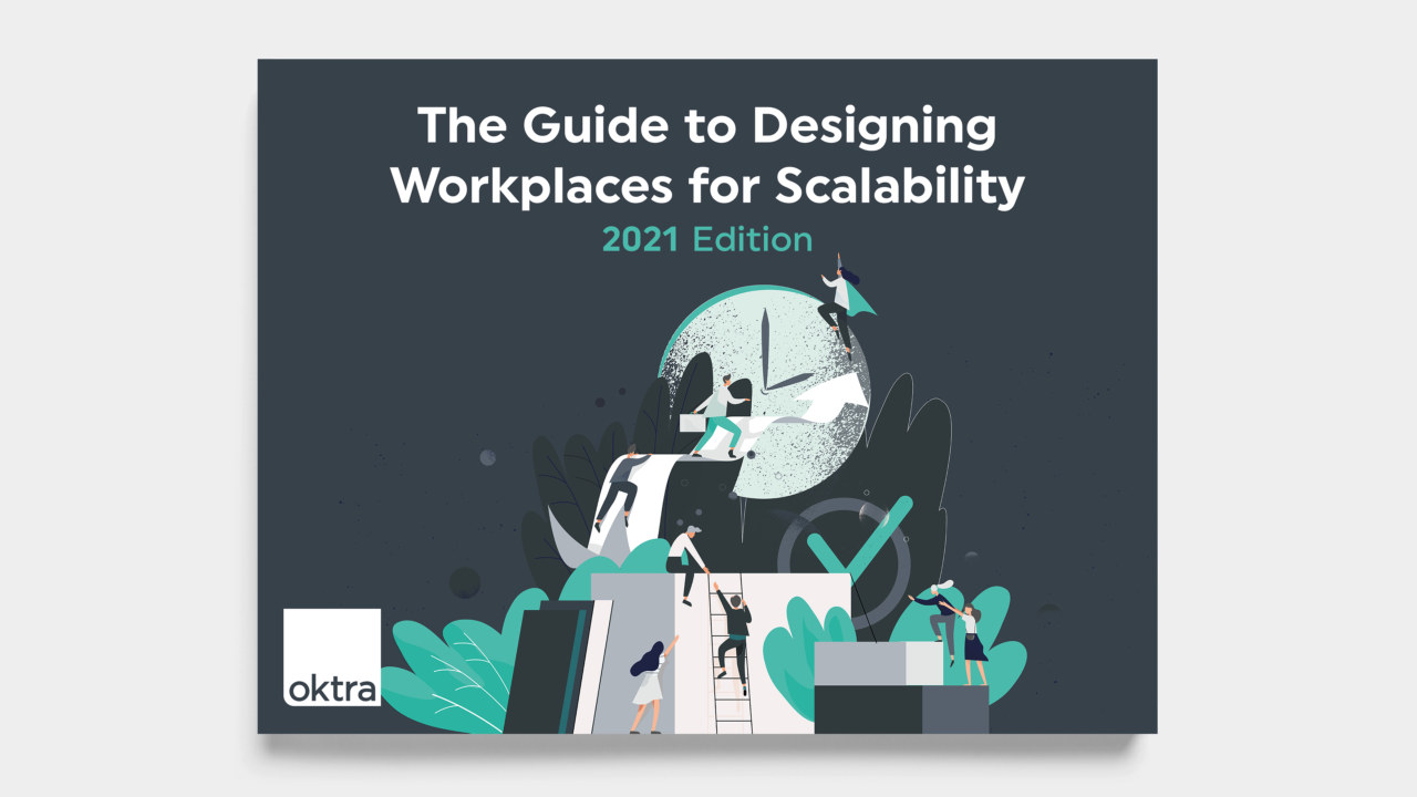 The-Guide-to-Designing-Workplaces-for-Scalability_2021 wide