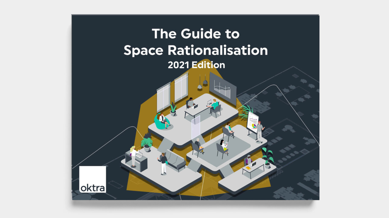 Space-Rationalisation-2021-4127X2160_3840x2160_acf_cropped