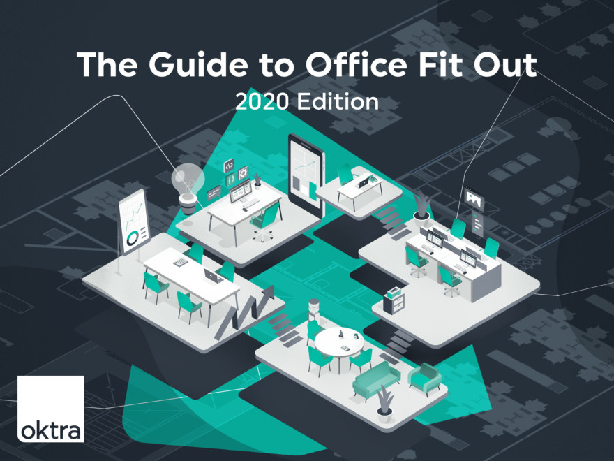 fit-out-guide-2020-aspect-ratio-2640-1980
