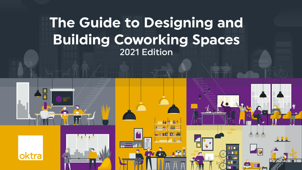 The-Guide-to-Designing-and-Building-Coworking-Spaces-2021-3840x2160-1-aspect-ratio-3840-2160